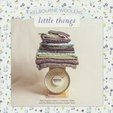 Kelbourne Woolens Little Things