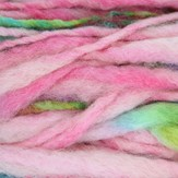 Plymouth Yarn Oskar