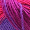 Plymouth Yarn Pasea - 1018