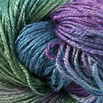 Lorna's Laces Pearl - 504