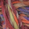 Wisdom Yarns Poems Forte - 1005