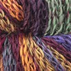 Wisdom Yarns Poems Puzzle - 308