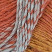 Wisdom Yarns Poems Silk - 607