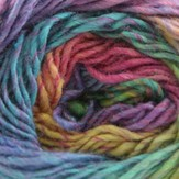 Wisdom Yarns Poems Silk