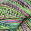 Madelinetosh Prairie - Magic