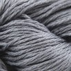 Classic Elite Yarns Provence Discontinued Colors - 5840