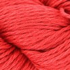 Classic Elite Yarns Provence Discontinued Colors - 5895