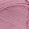 Rowan Pure Wool Superwash Worsted - 116