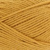 Rowan Pure Wool Worsted - 133