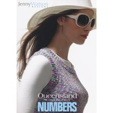 Queensland Collection Book 14 Numbers