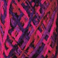 Rayon Chenille Space Dyed - Discontinued Colors