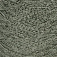 Rayon Linen Bouclé Mill End