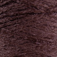500 YPP Rayon Chenille
