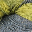 Blue Heron Yarns Rayon Metallic - Deepforest