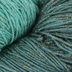 Blue Heron Yarns Rayon Metallic - Marine