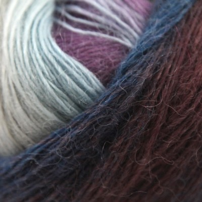 Plymouth Yarn Revel