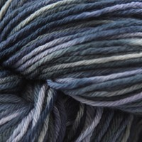 Rittenhouse Space Dyed