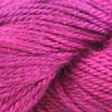 The Fibre Co. Road to China Light - Rhodolite