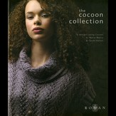 Rowan Cocoon Collection
