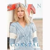 Rowan Coastal eBook