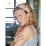 Rowan Knitting & Crochet Magazine 57