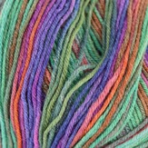 Wisdom Yarns Saki Silk