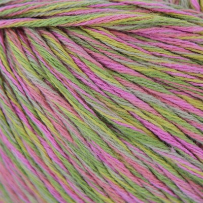 Classic Elite Yarns Sandpiper Discontinued Colors