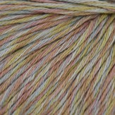 Classic Elite Yarns Sandpiper Overstock Colors