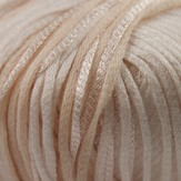 Classic Elite Yarns Sanibel Overstock Colors