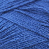 Cascade Yarns Sateen
