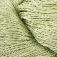Scrumptious 4-Ply Sport Superwash