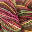 Manos del Uruguay Silk Blend Space Dyed - 3109