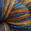 Manos del Uruguay Silk Blend Space Dyed - 3110