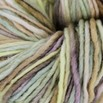 Manos del Uruguay Silk Blend Space Dyed - 3129