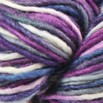 Manos del Uruguay Wool Clasica Space Dyed - 127