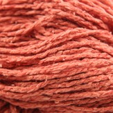 Knit One Crochet Too Seda Rustica