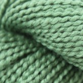 Classic Elite Yarns Verde Collection Seedling