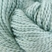 Classic Elite Yarns Verde Collection Seedling - 4546