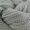 Classic Elite Yarns Verde Collection Seedling - 4575