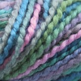 Classic Elite Yarns Verde Collection Seedling Hand Paint Discontinued Colors