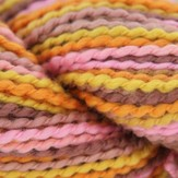 Classic Elite Yarns Verde Collection Seedling Handpaint Discontinued Colors