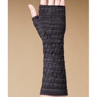 Minaret Opera Gloves