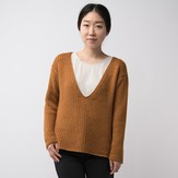 Shibui Knits Inscribe PDF