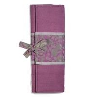 Combination Silk Needle Case