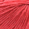 Schachenmayr Select Silk Wool - 7122