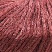SMC Select Silk Wool - 7124