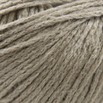SMC Select Silk Wool - 7179