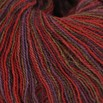 Classic Elite Yarns Silky Alpaca Lace Hand Paint - 2423
