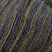 Classic Elite Yarns Silky Alpaca Lace Hand Paint - 2466