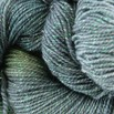 Great Adirondack Smoochie - Bluegrey